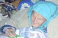 Kıbrıs Davasında Bir Türk Kadını: Elife Ana
