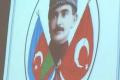 Kafkas İslam Ordusunun Bakü'ye girişinin 100. yılı