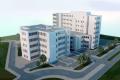 Kırgızistan-Türkiye Manas Üniversitesi Tıp Fakültesi'nin temeli atıldı