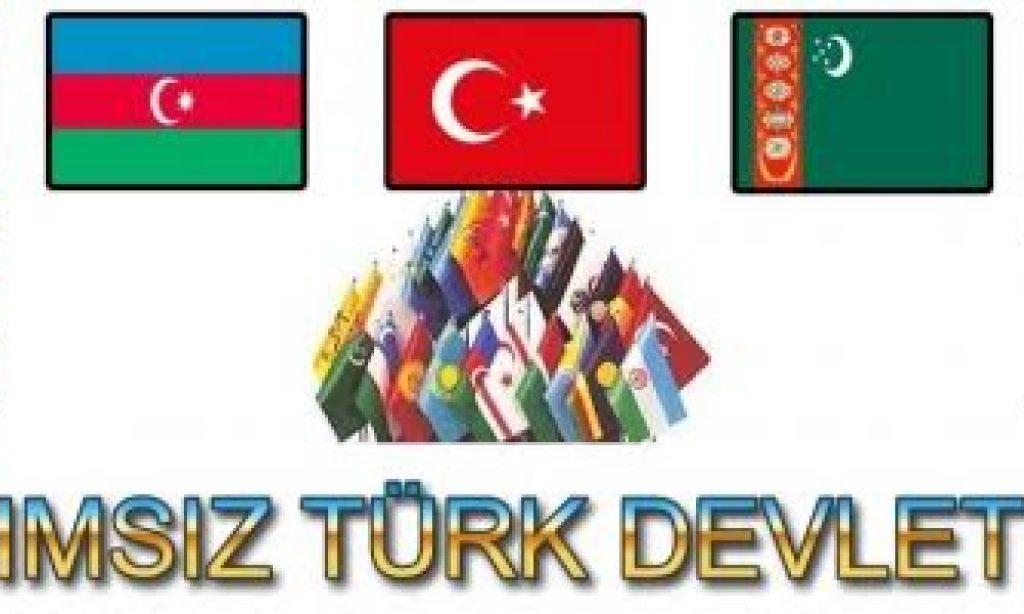 Özbekistan 17 yıl sonra tekrar Türk Konseyi Zirvesinde