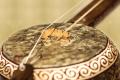 Uygur Müziği ve Tiyatrosu Türkiye'ye geliyor