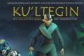 """Kazakistan'da """"KÜL TİGİN"""" filmi seyirciyle buluşuyor"""