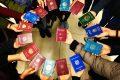 Türkiye'den Kazakistan, Özbekistan ve Tacikistan'a vizesiz seyahat