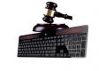 Siber Hukuk ve sahte profiller