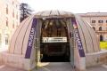 Arnavutluğun Mirası: Bunkerler