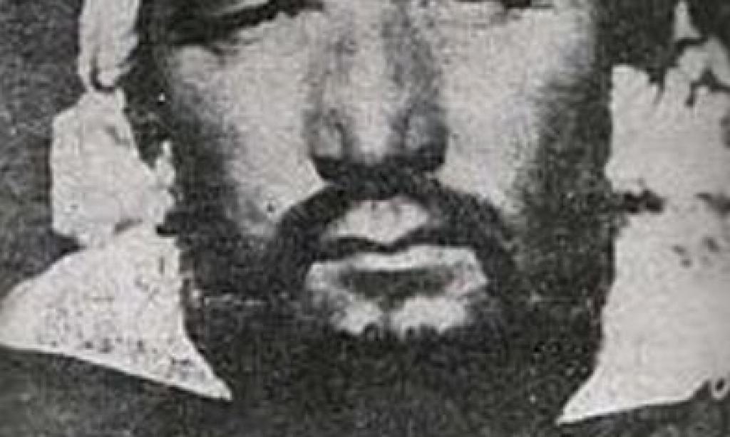 Özgürlüğün Sönmez Ruhu: Osman BATUR