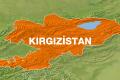Kırgızistan'da 2019 ile birlikte gelen yasaklar