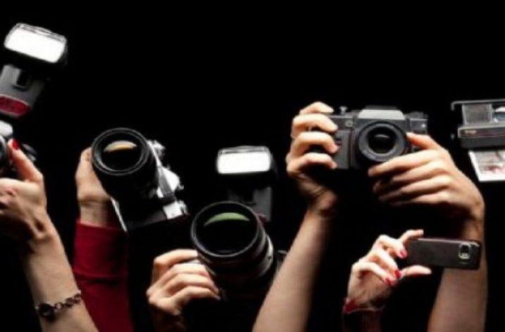 Türkiye'nin Uluslararası medyada en zayıf noktası