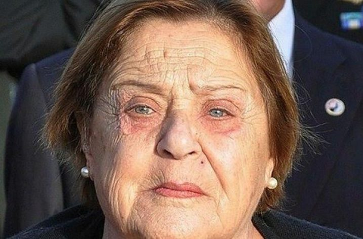 Kıbrıs Davası: Çileli yüze arsızca bakma cesareti bile gösterememek