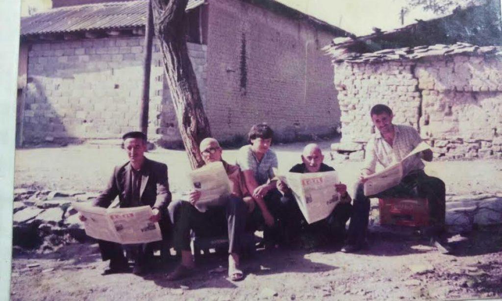 Kosova'da Tan Gazetesi 50. yılını kutlamaya hazırlanıyor