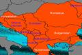 Kosova'nın Sırp ve Bosna ürünlerine uyguladığı % 100 gümrük vergisi
