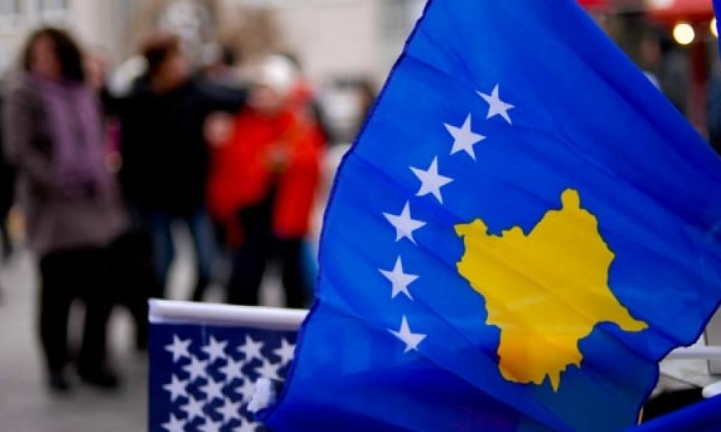 Kosova-ABD-AB üçgeninde sert söylemler
