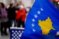 Kosova'da kumarhaneler kapatılıyor
