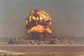 Nükleer trajedi
