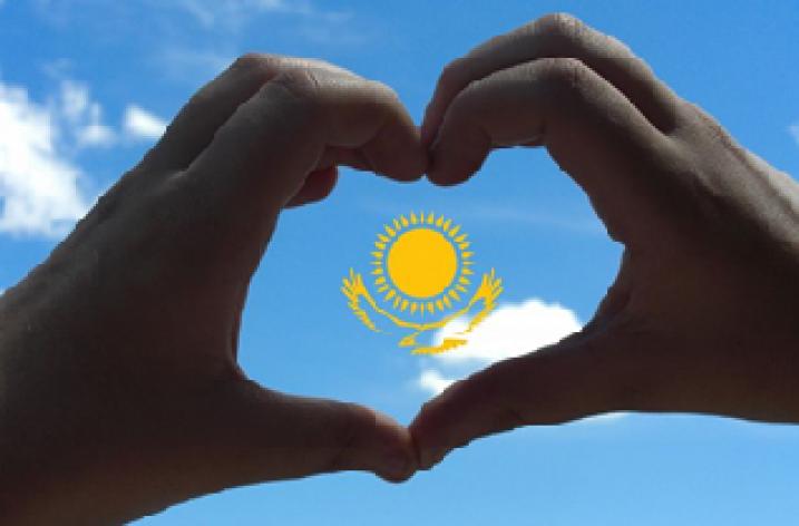 Kazakistan ve Kazaklarla ilgili bilinmeyen 10 gerçek