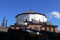 Makedonya İslam Birliğinden inşaatlarına izin verilmeyen camiler hakkında açıklama geldi