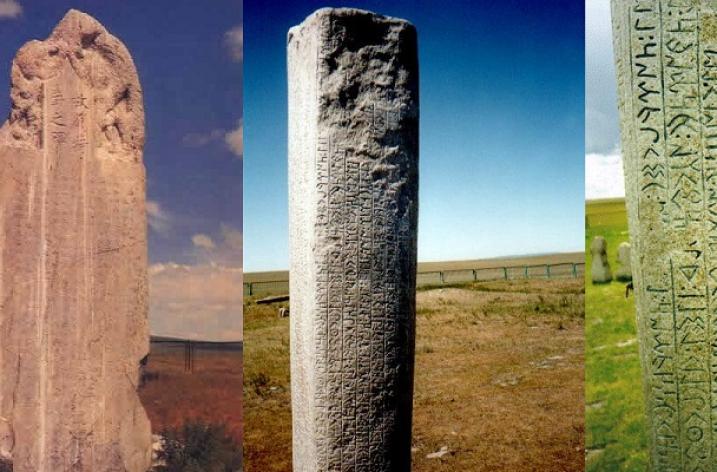 UNESCO'dan Türk Kültürü adına önemli karar