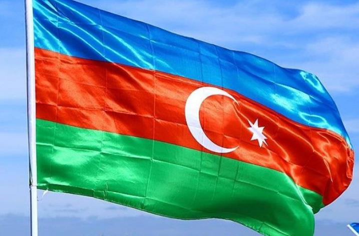 Azerbaycan Cumhuriyeti 101 yaşında