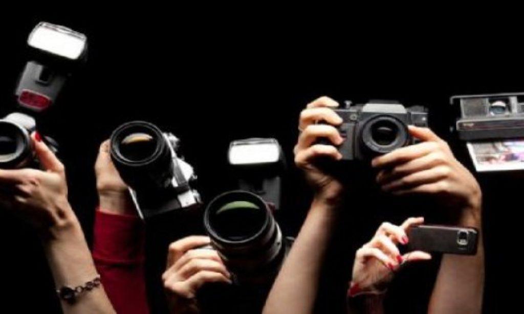 27 Haziran Özbekistan'da Basın ve Medya Çalışanları Günü