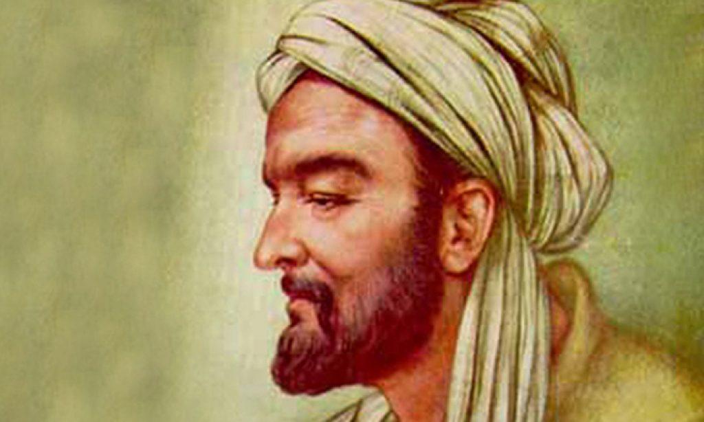 Türkistan coğrafyasında yetişen ünlü alimler – İbn Sina