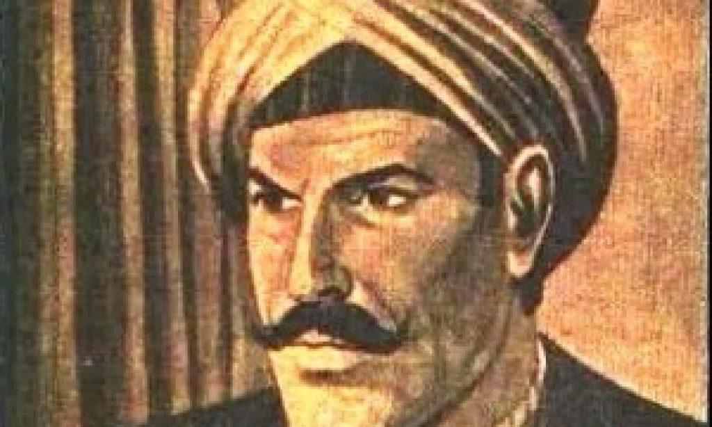 Türkistan coğrafyasında yetişen ünlü alimler – Fergani
