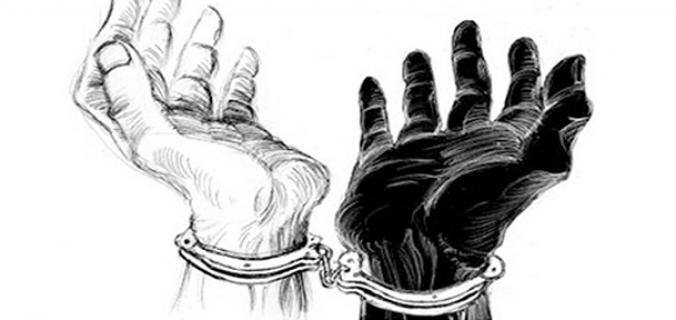 İnsan hakları ihlalleri ve Doğu Türkistan