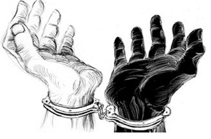 İnsan Hakları İhlalleri ve Doğu Türkistan