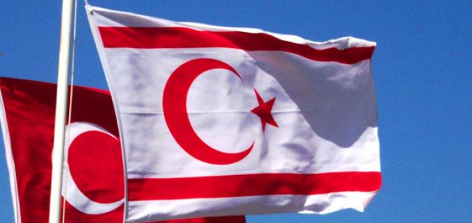 Geçmişten günümüze Kıbrıs Davası-2