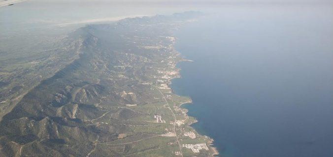 Geçmişten günümüze Kıbrıs Davası: İkinci Barış Harekatı