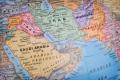 Güney Azerbaycan'a göç ettirilenler
