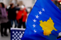 Kosova Meclisi feshedildi