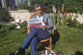 Balkanlarda Türkçe Gazete ve Dergiler
