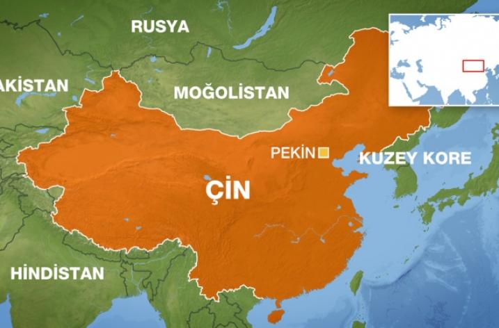 Çin dünya düzenini nasıl değiştirecek?