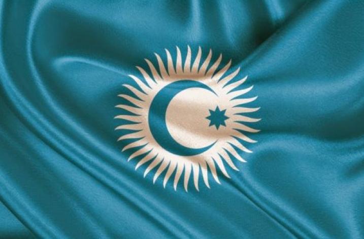 Türk Keneşi'nin ofisi Macaristan'da açılıyor