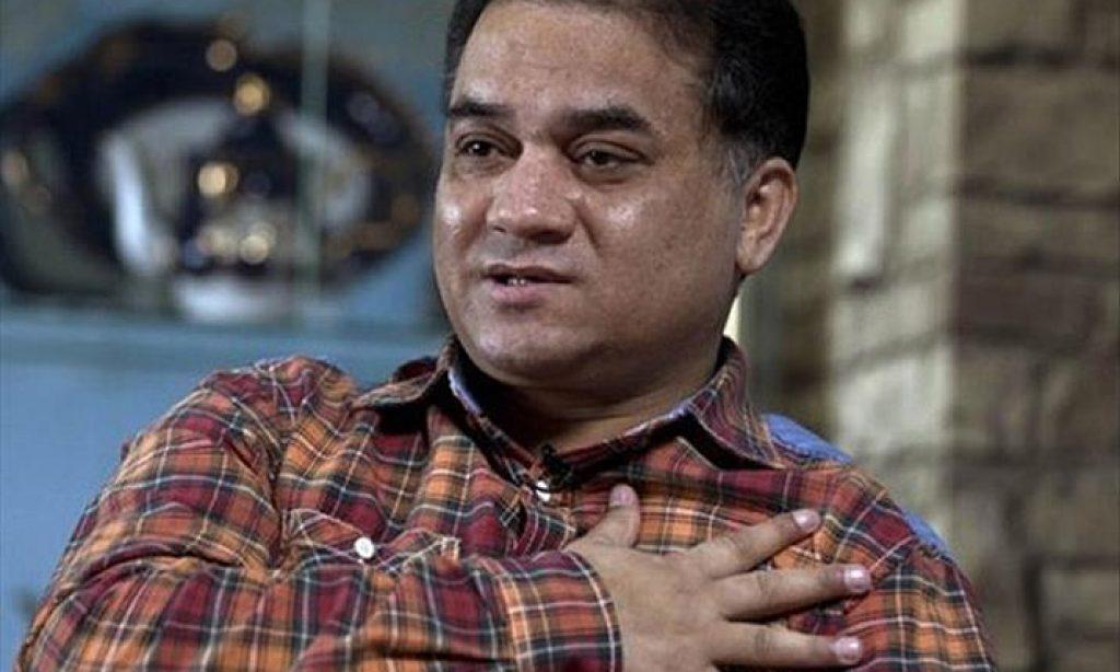 İnsan hakları ödülü hapisteki Uygur bilim insanına verildi