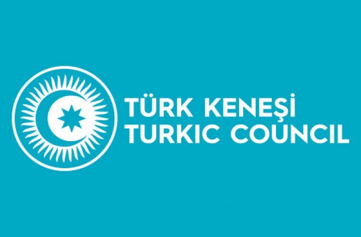 3 Ekim Türk dili konuşan ülkeler işbirliği günü