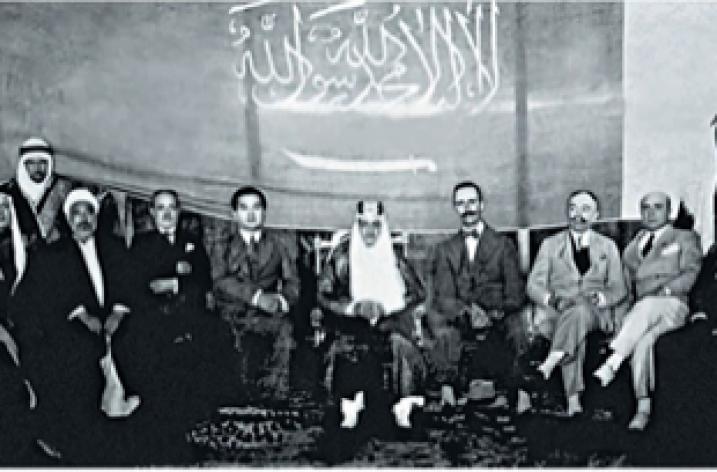 Kazakistan'ın ünlü diplomatları – I
