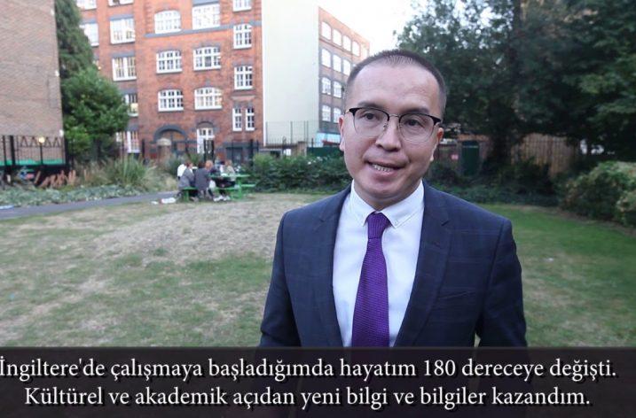 Türk Dünyasının eğitim faaliyetleri hakkında neler biliyoruz?