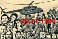 Azerbaycan Tarihinde Kara Bir Gün: Karakend Faciası