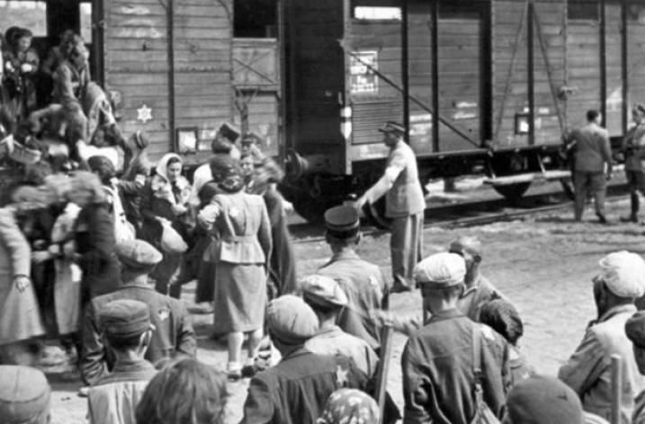 75 Yıllık Sürgün: Ahıska