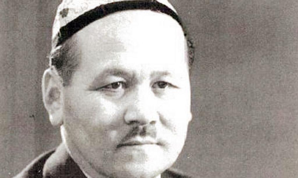 Türkistan bağımsızlık mücadelesinin lideri: Mustafa Şokay