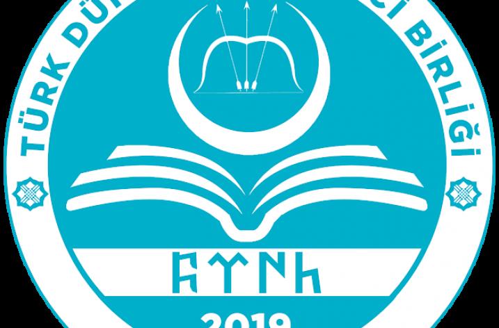 Konya Türk Dünyası Öğrenci Birliği kuruldu