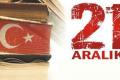 Makedonya Türklerinin Türkçe Sevdası-II-