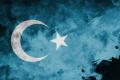 """""""Türkiyeli Çinliler"""""""