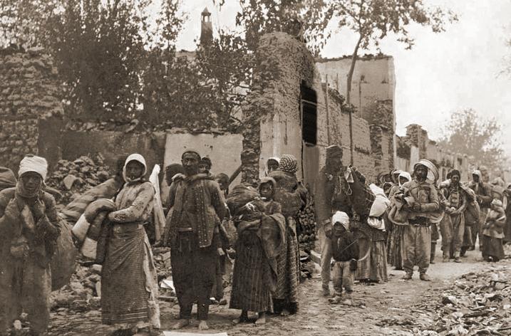 Yaşayan ve yaşatan Türkün dili yaşayan ve yaşatan Türkçe