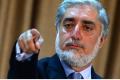 """Afganistan'da Seçimlere İtiraz: """"Hama Şümul Hükümet"""""""