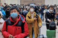 Kırgızistan korona virüse karşı  önlem alıyor