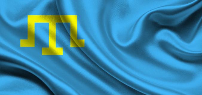 Kırım Tatar Milli Kurtuluş Hareketi-II