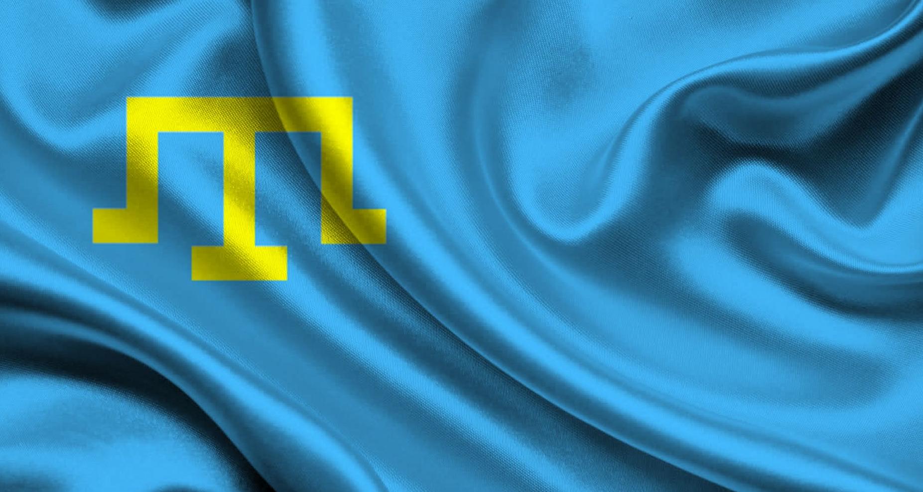 Kırım Tatar Milli Kurtuluş Hareketi-II – Ortalık Haber Ajansı