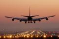 İtalya, Güney Kore ve Irak uçuşları durduruldu